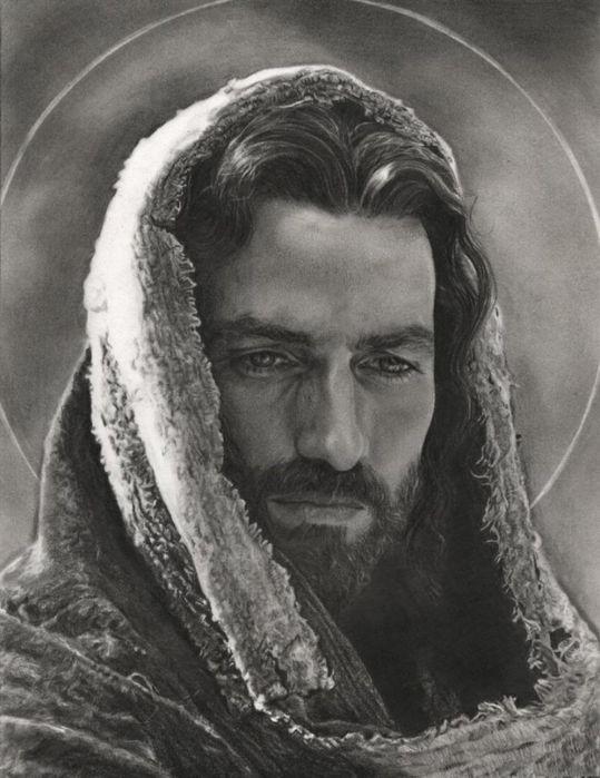 80 Imágenes De Cristo Y Frases Cristianas De Reflexión Para El Whatsapp