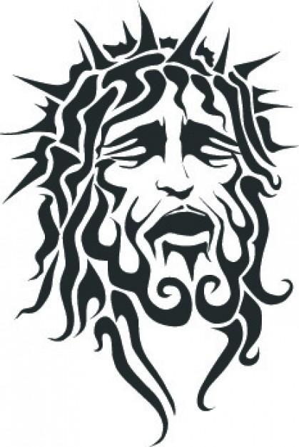 28 Imágenes De Jesucristo Cruces Cristianas Y Crucifijos