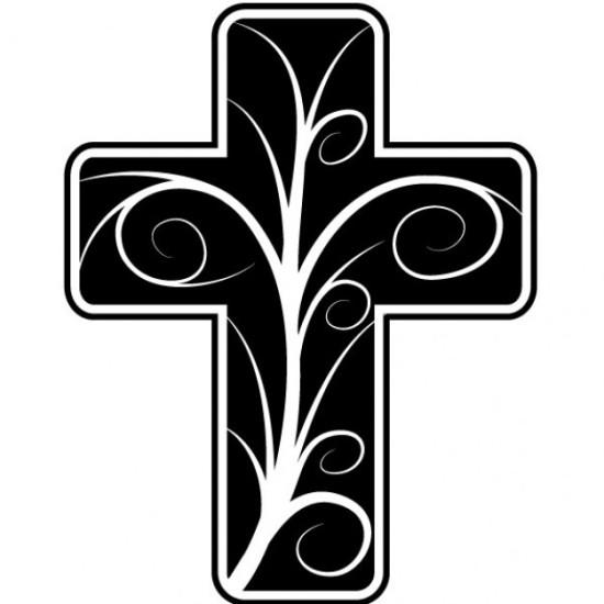 cruz-catolica-con-diseno-floral_91-2147487617
