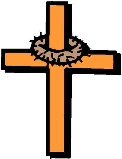cruzgifs-animados-navidad-cruces-675101