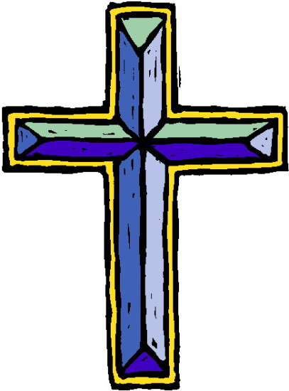 cruzgifs-animados-navidad-cruces-997271
