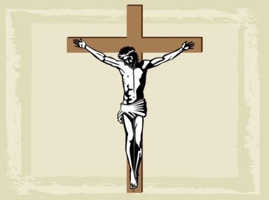 cruzstianismo-religioso-santo-jesus-cruz-vector_21-89006725