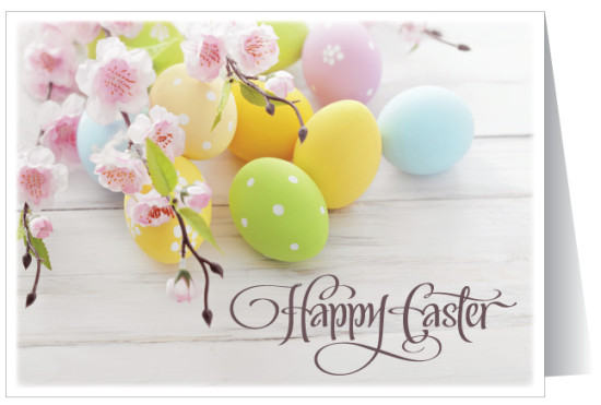 easter-cards-download
