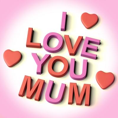 enviar-mensajes-por-el-dia-de-la-madre