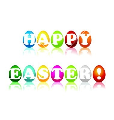 happy-easter-vector-11425
