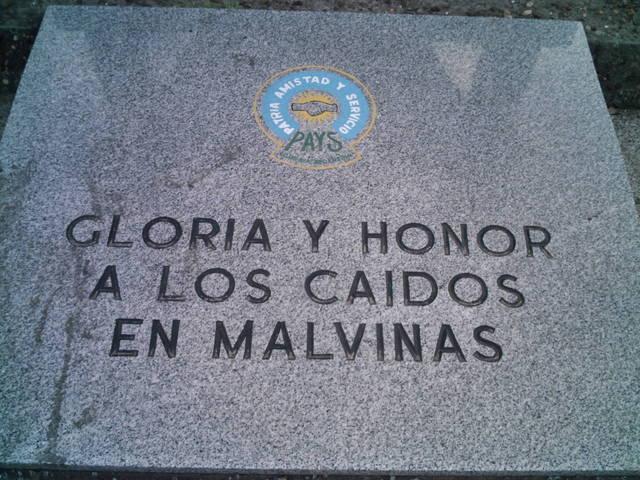 malvinas3CB1EE270