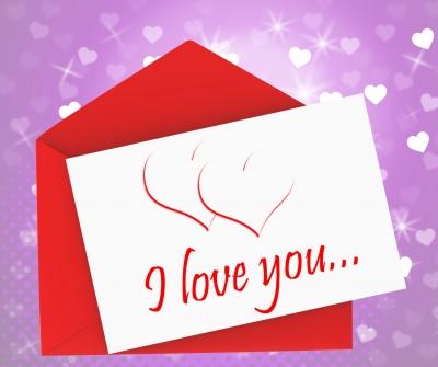 mensajes-de-amor-para-mi-amada (1)