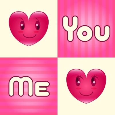 mensajes-de-amor-para-mi-amada