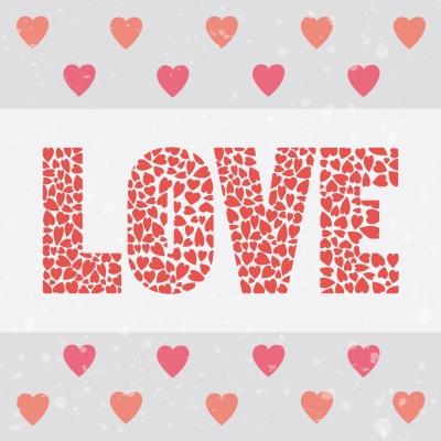 mensajes-de-amor-para-mi-amado