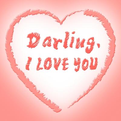 mensajes-de-amor-para-mi-enamorada