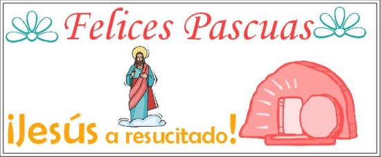 pascuaportada-Felices-Pascuas