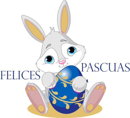 pascuas-7