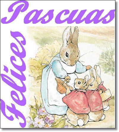 saludos pascuas, zoomfrases.blogspot (10)