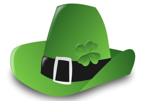 sombrero-del-dia-de-san-patricio-21700