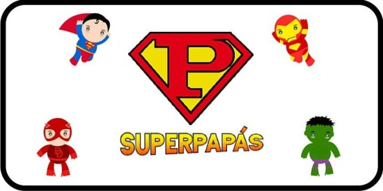 super-papas