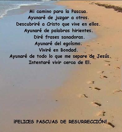 tarjeta+pascuas+1