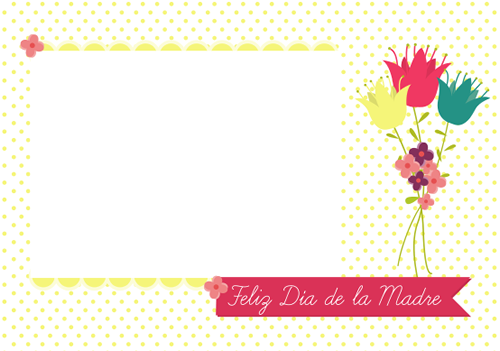 tarjetas-para-la-madre-artes-davinci2
