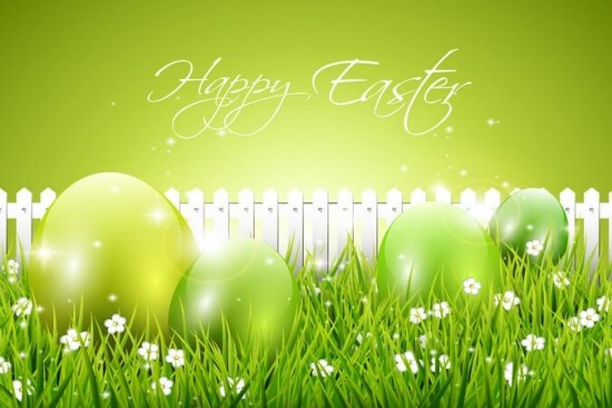 wishing-happy-easter-photos
