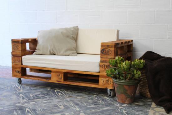 02-sofa-almanzor-barniz-