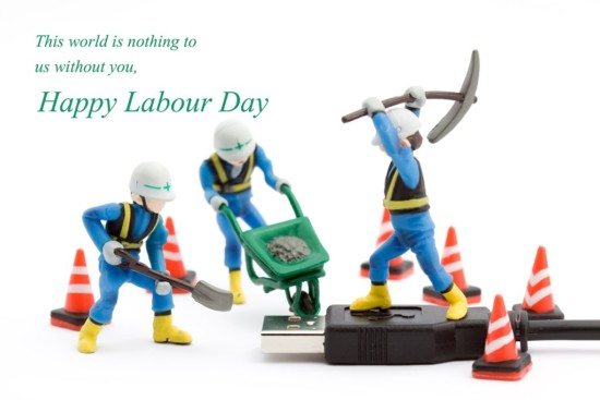 1-may-labour-day-3