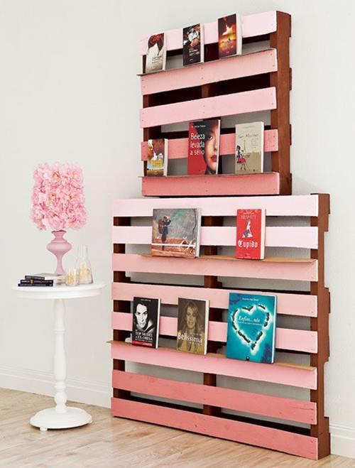 10-muebles-con-palets-para-decorar-con-estilo-6