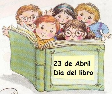23-de-abril-dc3ada-del-libro