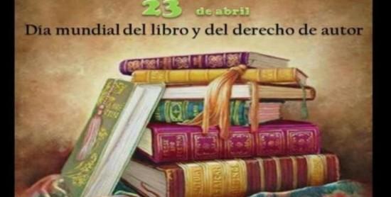 5694-dia-libro