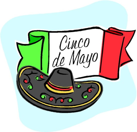 Cinco-de-mayo-cartoon-images-clipart