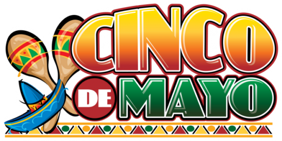 CincoDeMayo-660x330