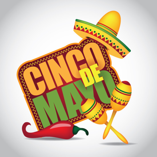 CincodeMayo_31APR2014-shutterstock_168768575