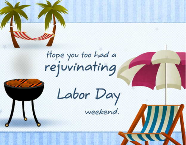 Happy-Labor-Day-2014-Images