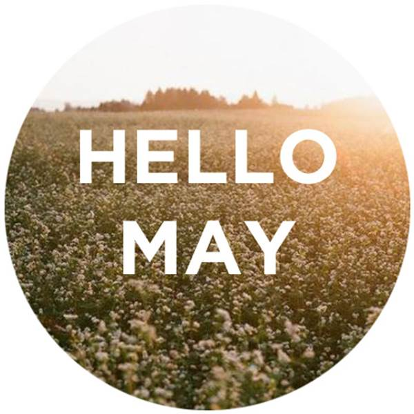 REISS-HELLO-MAY
