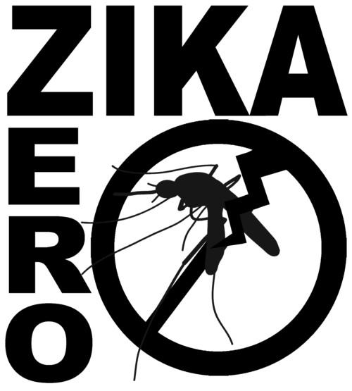 Virus Zika 2018 Información Imágenes