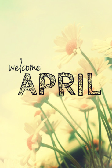 april-bye-march-cool-floers-Favim.com-770285