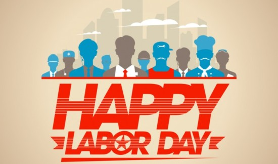 bigstock-Happy-labor-day-card-with-silh-93786425-848x500