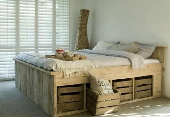 cama-con-palets