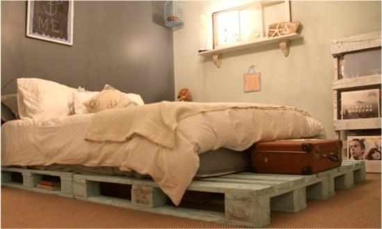 cama-palets