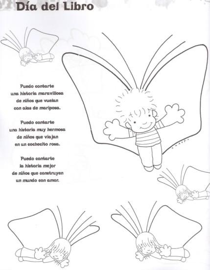 cartel-dia-libro