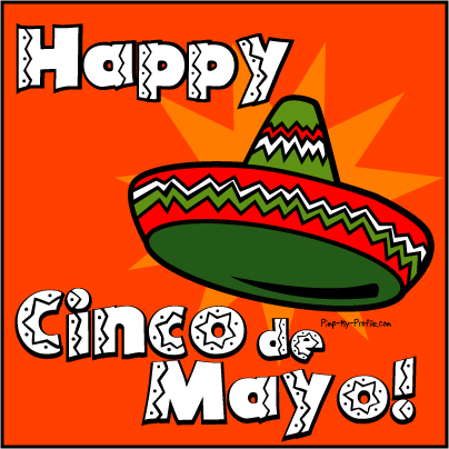 cincodemayo2