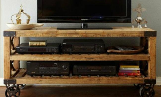 como-convertir-palets-en-bonitos-muebles-para-el-hogar-2