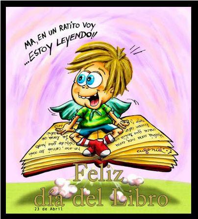 dc3ada-del-libro1