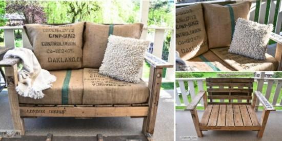 decoracion-con-palets-muebles
