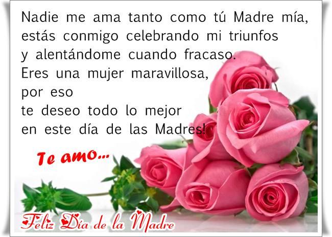 felicitacion-dia-de-madre-espana1