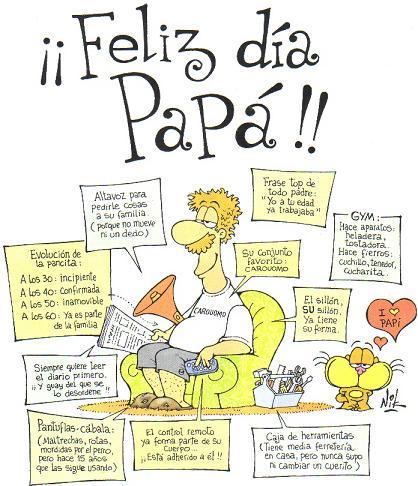 feliz-cumpleaños-papa-09