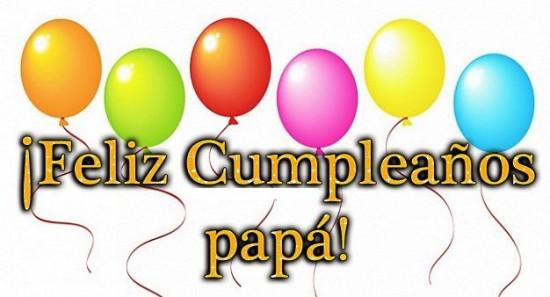 feliz-cumpleaños-papa-5