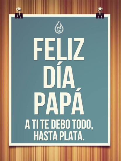 feliz+cumpleaños+papa+16