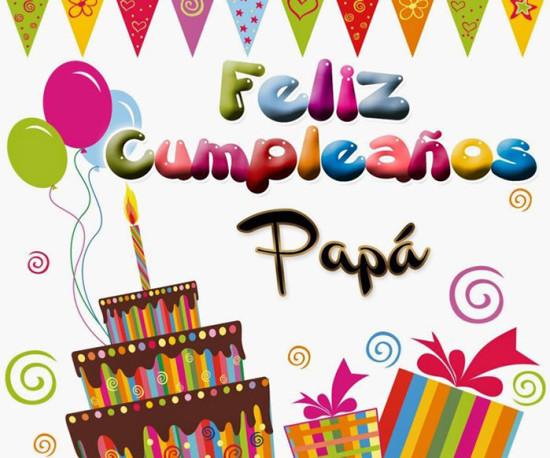 feliz+cumpleaños+papa+21