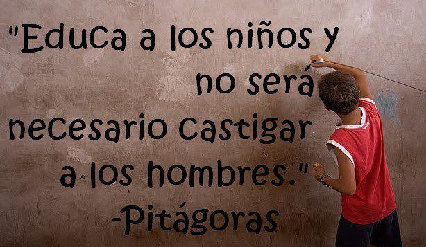 frase-pitagoras-educacion-nic3b1os