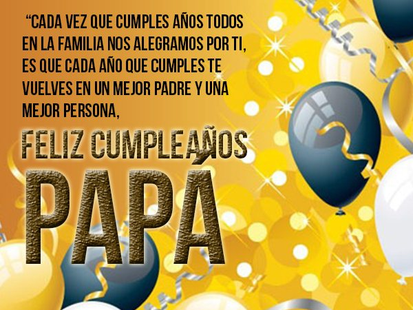 frases-de-cumpleaños-para-papa-6-1