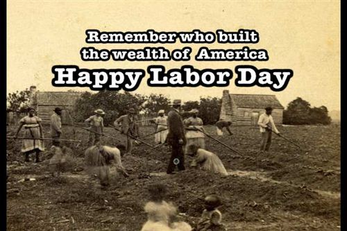 funny-quotes-labor-day-jokes-1